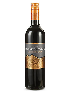 Copper Mountain Red - Case of 6