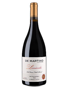 De Martino Limavida - Single Bottle