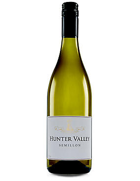Hunter Semillon - Case of 6