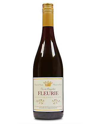 Fleurie - Case of 6 Wine