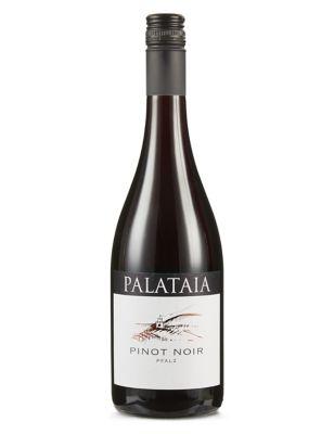 Palataia Pinot Noir 2014