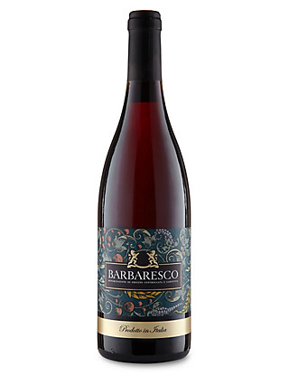 Barbaresco - Case of 6 Wine