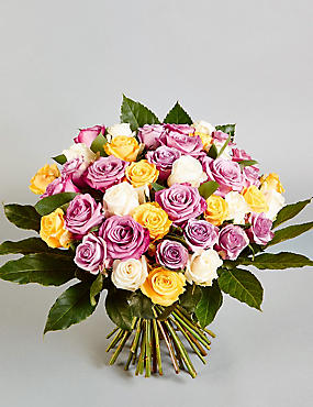 Autograph™ Rose Celebration Bouquet