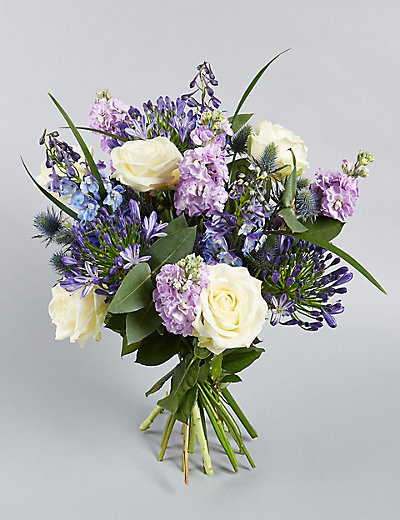 Autograph cool nights bouquet m s for Bouquet de fleurs wine