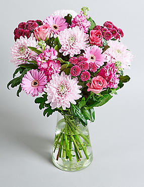 Large Mother's Day Bouquet