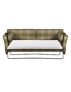 Fenton Large Sofa Bed