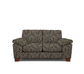Crosby Small Sofa