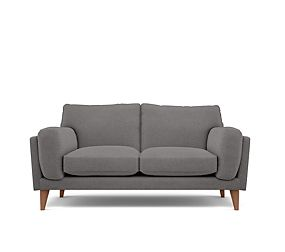 Franklin Medium Sofa