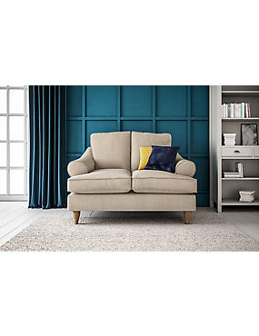 Clevedon Compact Sofa
