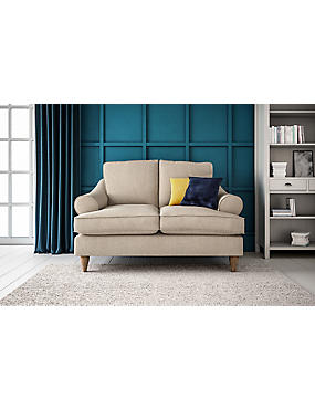 Clevedon Small Sofa