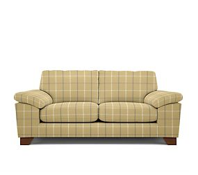 Crosby Large Sofa