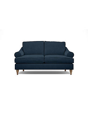Clevedon Medium Sofa