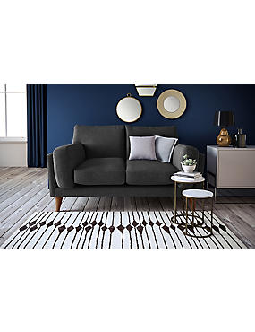 Franklin Small Sofa