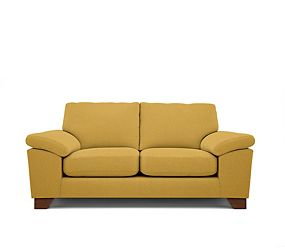 Crosby Medium Sofa