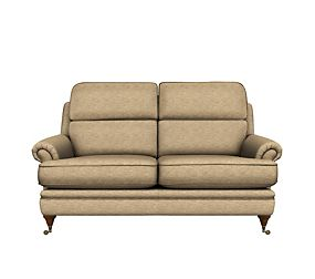Malvern Small Sofa
