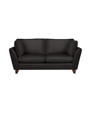 Barletta Medium Leather Sofa Furniture