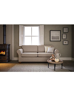 Abbey Large Sofa