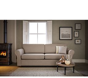Abbey Extra Large Sofa