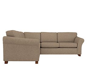 Abbey Corner Sofa (Large)