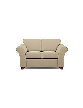 Abbey Compact Sofa, , catlanding