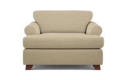 Armchairs Tub Amp Chaise Chairs M Amp S