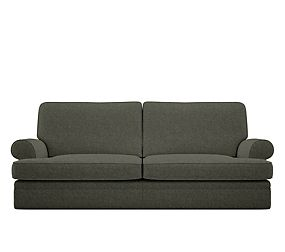 Berkeley Large Sofa
