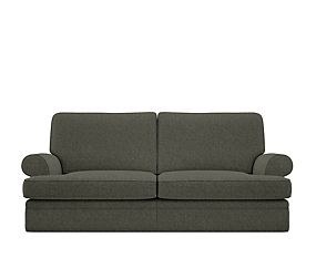 Berkeley Medium Sofa