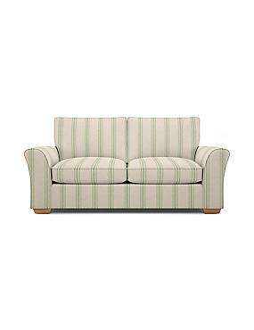 Lincoln Medium Sofa