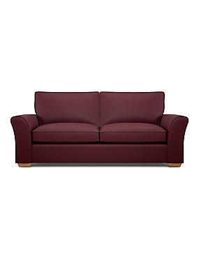 Lincoln Large Sofa