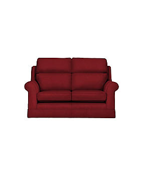 The Richmond High Back Compact Sofa