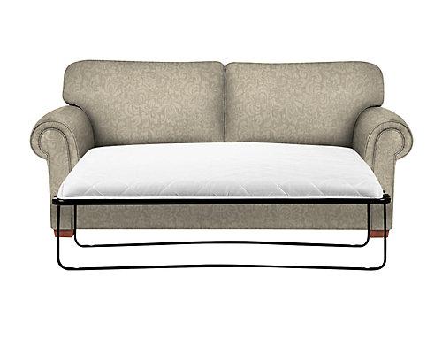 best low mattress