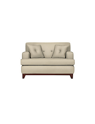 Nevada Loveseat Furniture