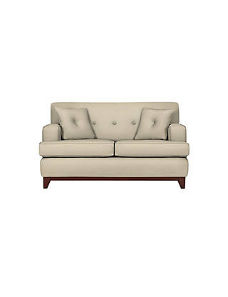 Nevada Small Sofa Furniture