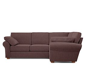 Ramsden Extra Small Corner Sofa (Right-Hand)
