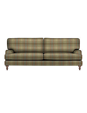 Georgia Large Sofa
