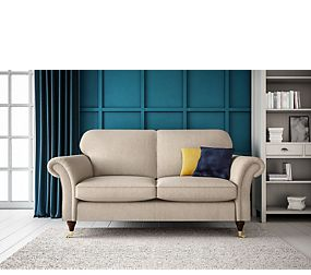Salisbury Medium Sofa