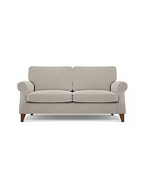 Heyworth Medium Sofa