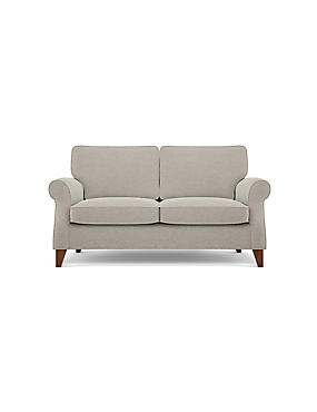 Heyworth Small Sofa