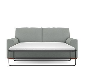 Nantucket Large Sofa Bed (Sprung)