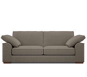 Nantucket Extra Large Sofa