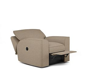 Nantucket Chair Recliner (Electric)