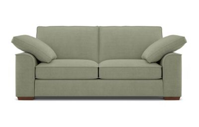 Buy 2 Save 20 On Selected Mix Amp Match Furniture
