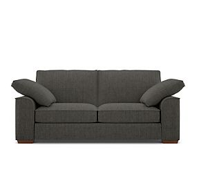 Nantucket Large Sofa