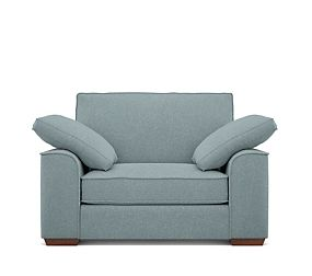 Nantucket Loveseat