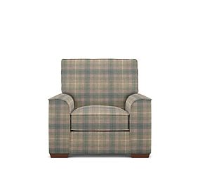 Nantucket Armchair