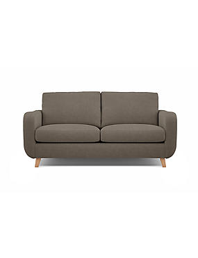 Hugo Medium Sofa