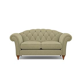 Staveley Small Sofa
