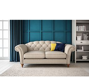 Staveley Medium Sofa