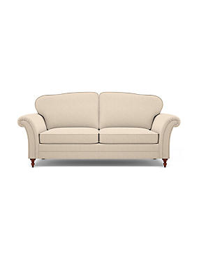 Balfour Medium Sofa