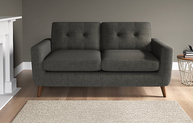 Sofa.com | Handmade Sofas, As You Imagined - made to order